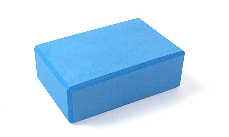 eva yoga block_1