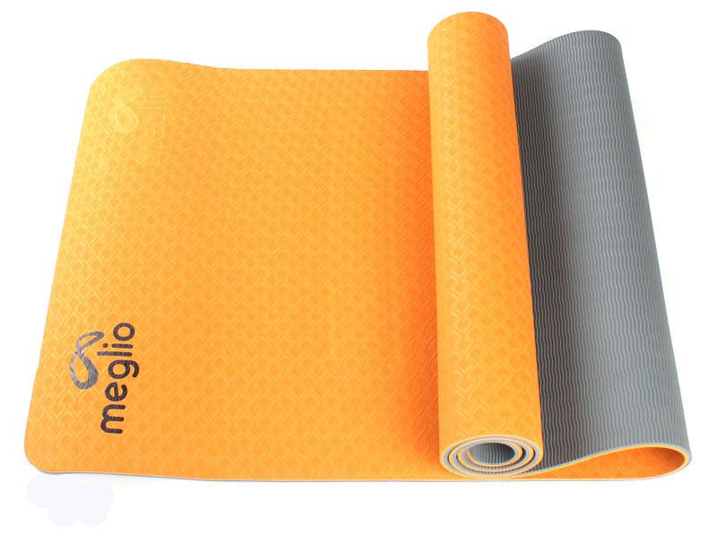 Yoga Mat Archives - buy-yoga.com