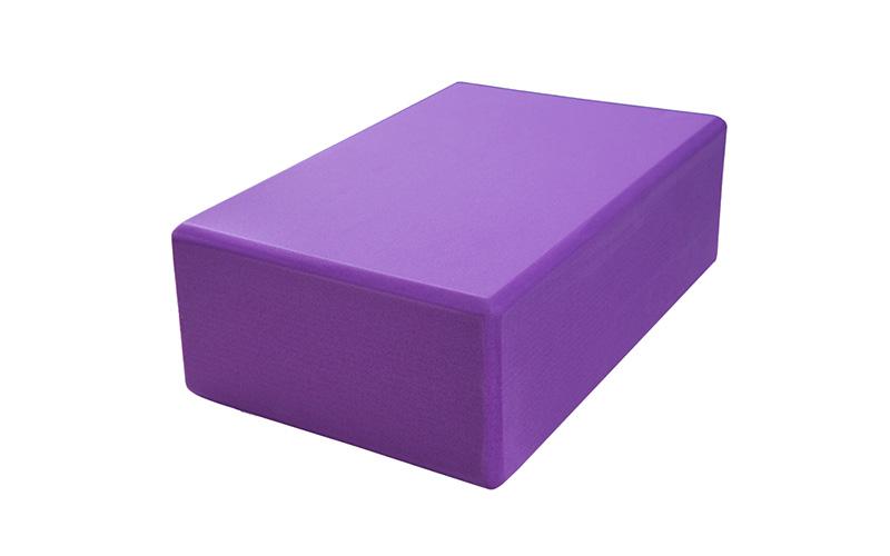 cheap yoga blocks