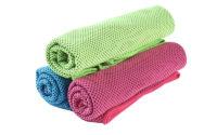 yoga towel non slip