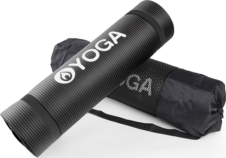 black yog amat