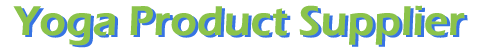 buy-yoga.com Logo