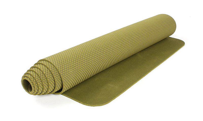 elite zoomin yoga shipping mat yogaoutlet free at mats jade rubber natural p s com