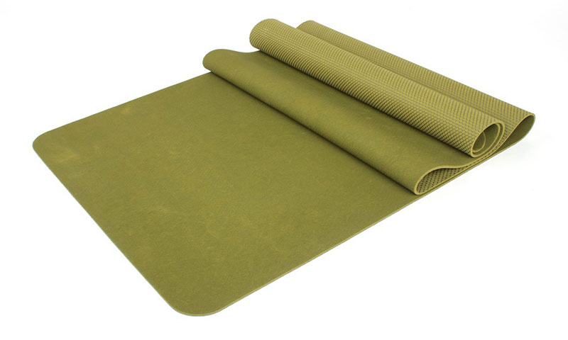 natural jymxnrbraiwh china rubber pu mats product various color non slip yoga mat customized