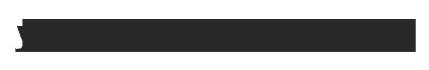 buy-yoga.com Logo