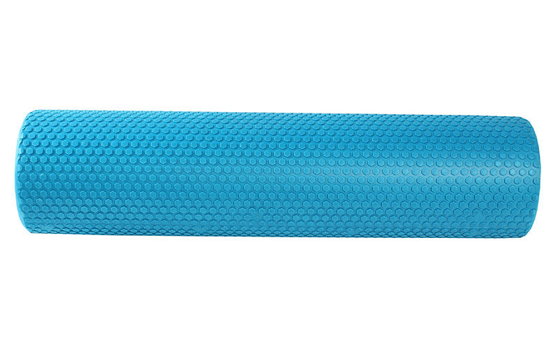 Cheap Blue Eva Foam Roller Custom Logo Wholesale Buy