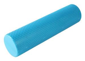 eva foam roller