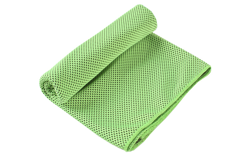 Yoga Towel Non Slip Buy Yoga Com