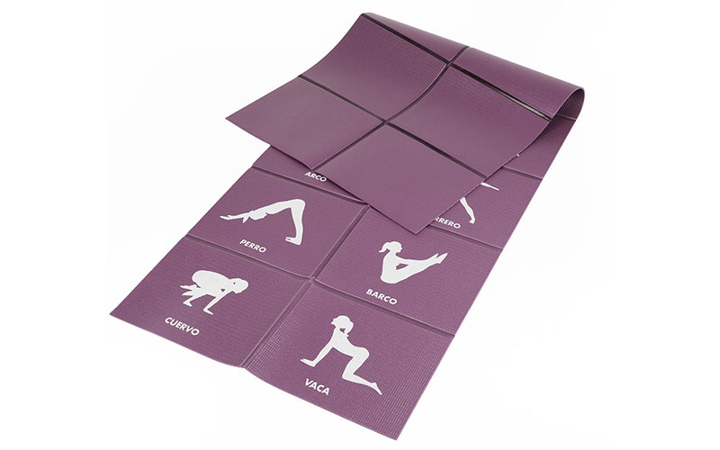 foldable-pvc-yoga-mat